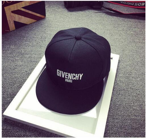 top popular 