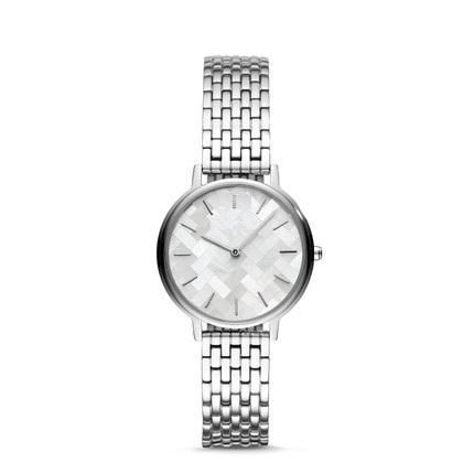 759ad5d074ee2 Wholesale watches Best quality AAA Free Shipping new style AR 11112 Watch  Luxury watch with Original