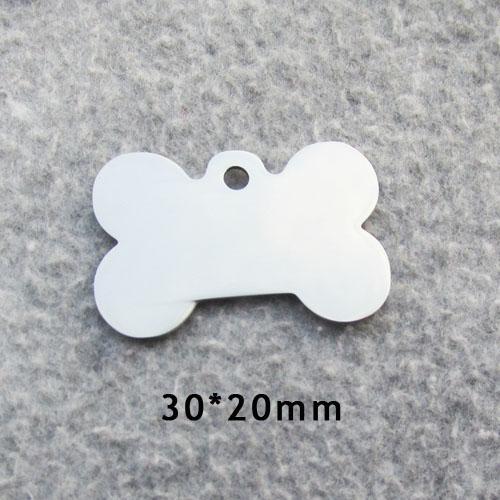 30X20mm