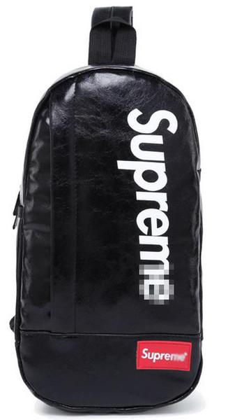 O mais popular Oxford saco de telefone celular saco de ombro diagonal peito bag esportes ao ar livre saco de lazer multi-função moeda bolsa livre de transporte