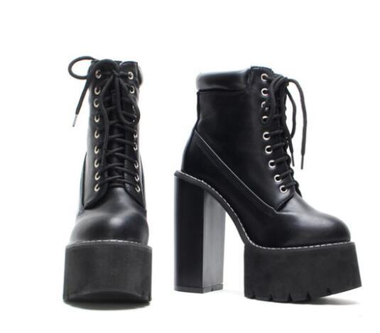 Very pity discount sexy boot shoes platform advise you visit