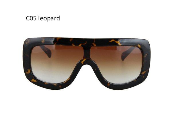 leopard AX200