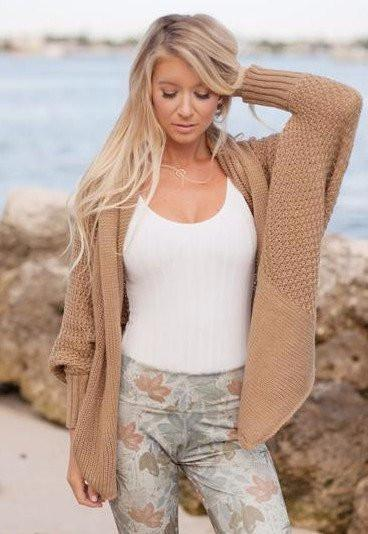 Store Home> Home & Garden> Cheap Sweater Neck Styles for Men Best Dancing Sweaters Cardigans Winter Long Sweater Fashion Warm Outwear for f