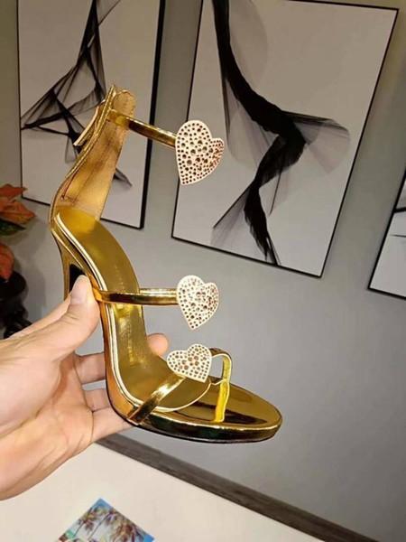 2019 yeni yüksek kalite bayan ayakkabıları rahat ayakkabılar 00123626 #