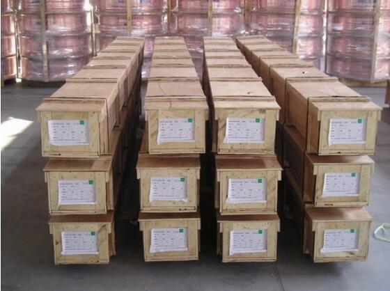 2019 Hot Sale Bulk Exhaust Pipe/Titanium Price Pound/Titanium Pipe Price  Supply Good Price Cold Drawn Thick Wall Titanium Alloy Pipe From  Hstitanium,