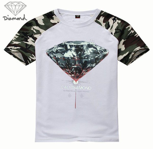 Free shipping s-5xl New Arrival men hot hip hop t-shirts Mens short sleeve shirts fashion tops tee