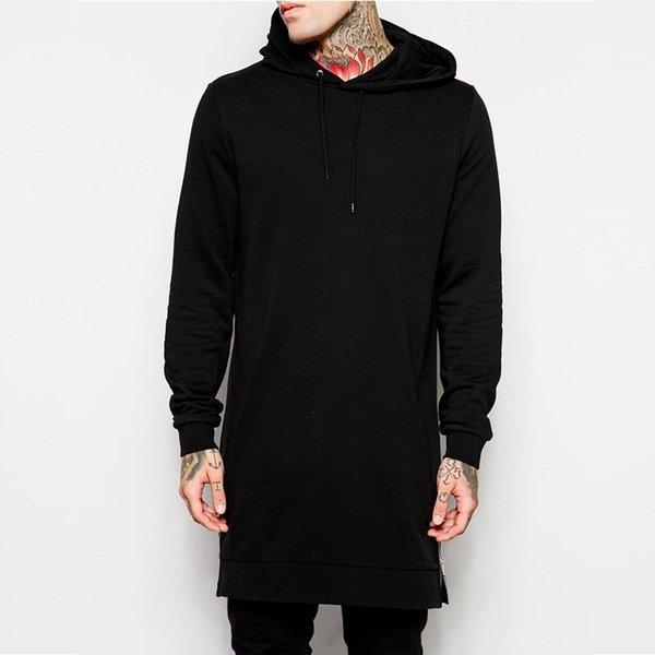 siyah Uzun