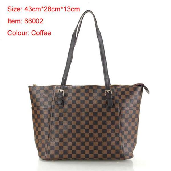 2019 стили сумочка известное имя мода кожаные сумки женские сумки на ремне сумки леди кожаные сумки сумки кошелек # 66118