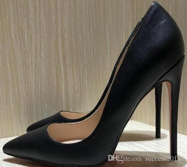 overseas2019 Hot Sales Glitter Bottom Spiked Lady Luxury Red Sole Sequins Heels Party Wedding Shoes Pointed Toe