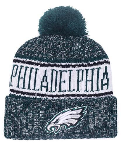 d0aa9c55265bf2 HOT Brand Fashion Adult Men Women Philadelphia Winter Hats Soft Warm Beanie  Caps Crochet Elasticity Knit