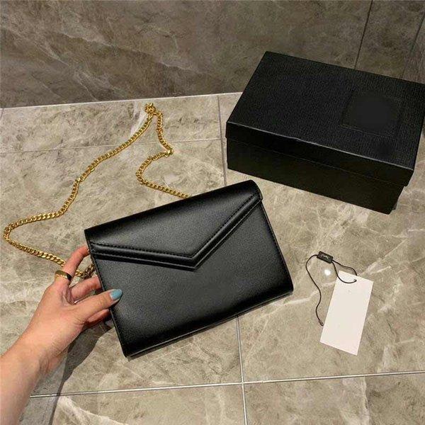 designer crossbody Y mulheres saco da cadeia bolsa crossbody saco de bolso saco de designer contratado bolsas sacos de compras