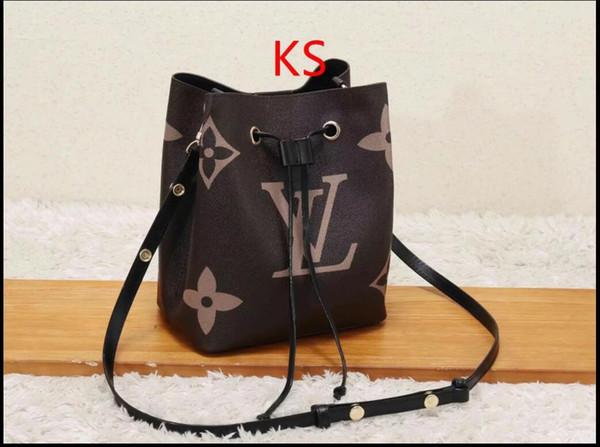 Новое поступление масло кожаные сумки для 496 женщин большой емкости случайные женские сумки багажник тотализатор сумка дамы большие сумки через плечо