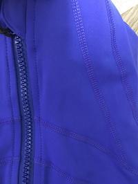 Púrpura-azul