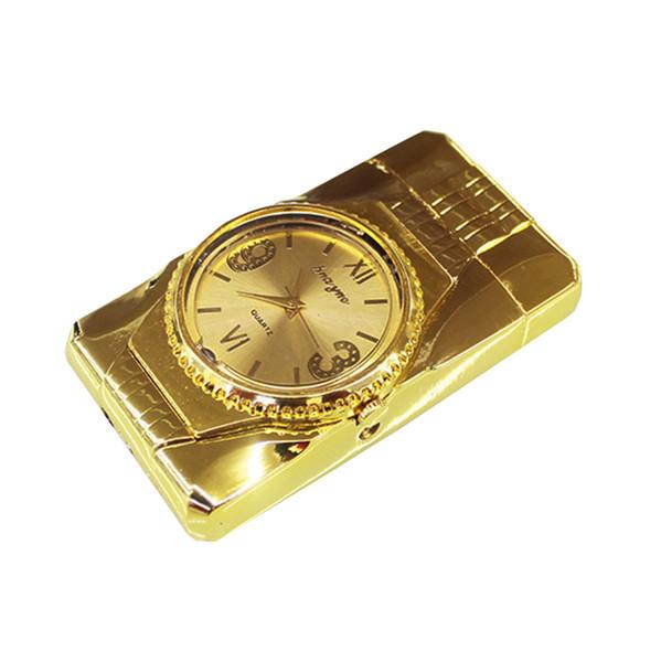 belt 2 gold