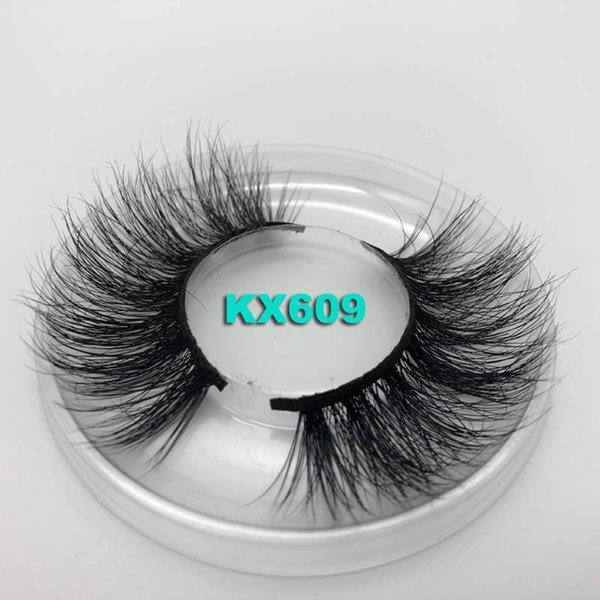 KX609