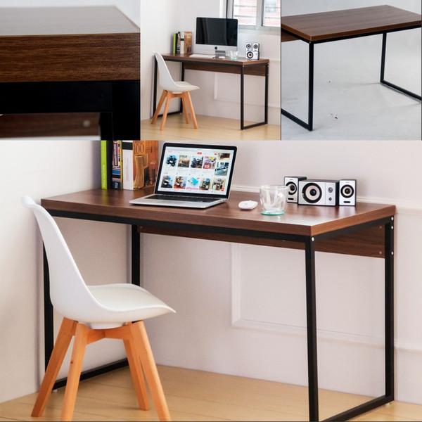 Writing Desk Computer Table Wood