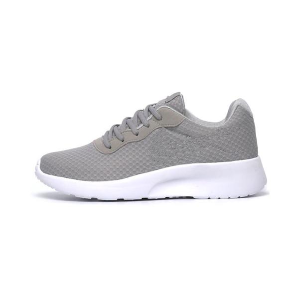 3.0 grey with white symbol 36-44