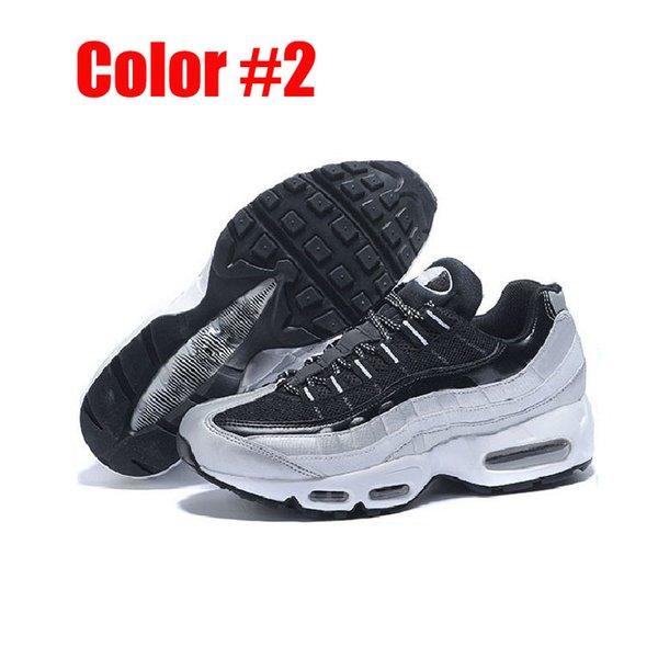 Farbe 2