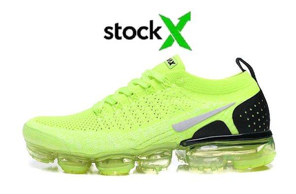 Men Shoes 030
