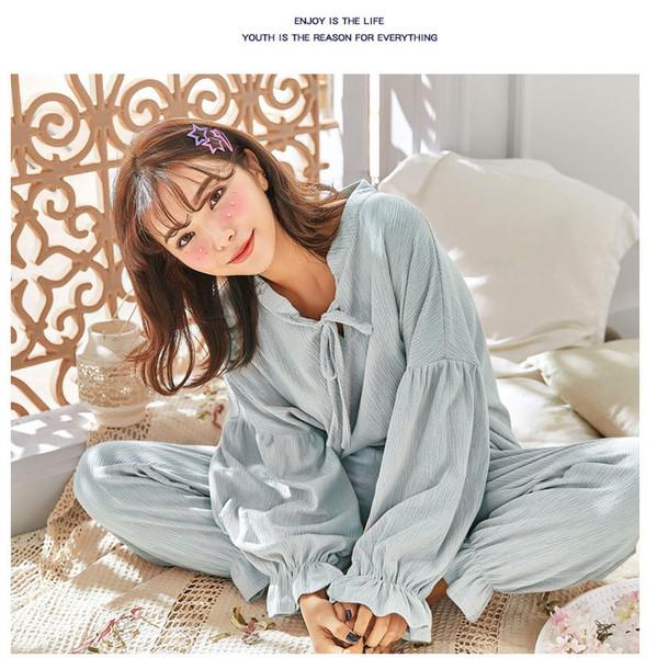 3feab0b307f 2019 Wholesale New Style Fashion Sexy Women Sleep Wear Night Dress ...