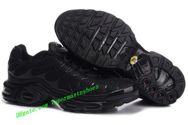 الأحذية 012