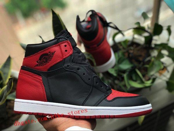 ayakkabı-1s-014