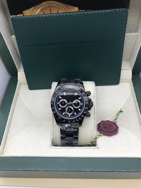 style 5 Original box + watch