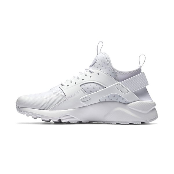 10 # 4.0 todo blanco