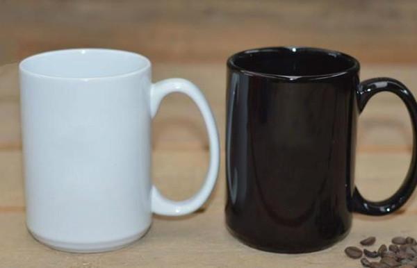 Schlussverkauf! Neue 2019 marke cc handgriff becher schwarz handgriff karamik tasse sammlung kaffeetasse keramik tasse vip geschenk hochzeitsgeschenke