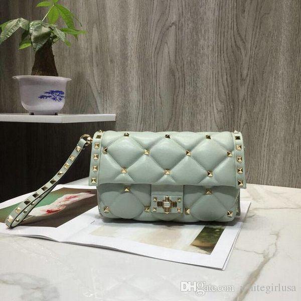 Classic Handbags Luxury totes High Quality Fashion Satchel designer backpacks Shoulder Bag Chain Handbag Crossbody Purse Lady Tote bags