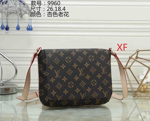 2019 New Designer Handbags snake leather embossed fashion Women bag chain Crossbody Bag Brand Designer Messenger Bag sac a main handbags 001