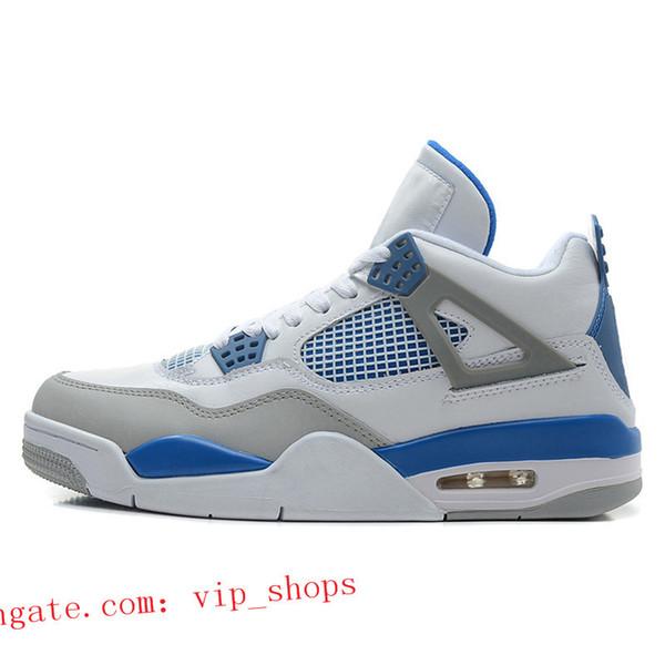 shoes4s-008