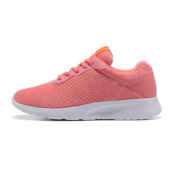 3.0 핑크, 흰색 기호 36-39
