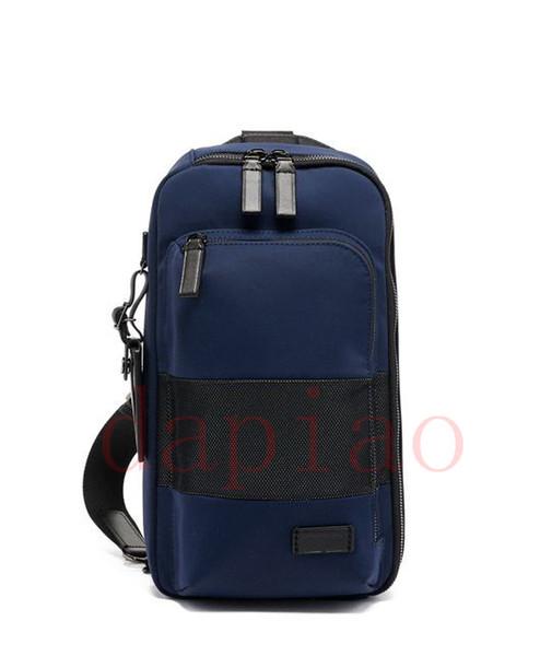 news TUMI costumi da bagno firmati da uomo bates nylon luxury glen backpack cooperr laptop bags harrison reflective casual travel bag6f26#