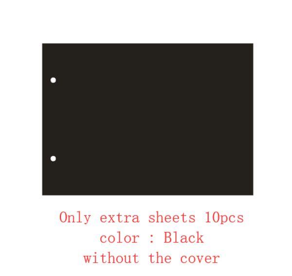 Khaki50x70cm Escuro