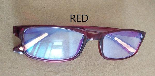 M3X-kırmızı