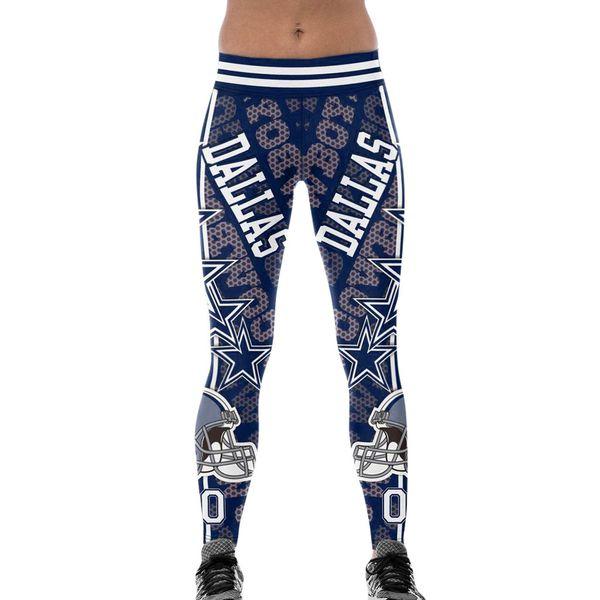 Women Hight Waist Fitness Leggings Running Stretch Sports Pants Trouser Casual Comfortable Elastic Pants Joggers Hot Sale