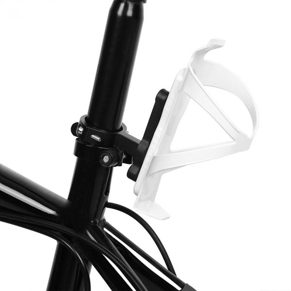 Gub bike radfahren flaschenhalter fahrrad flaschenhalter montieren mountainbike lenker halterung adapter radfahren werkzeuge # 221468