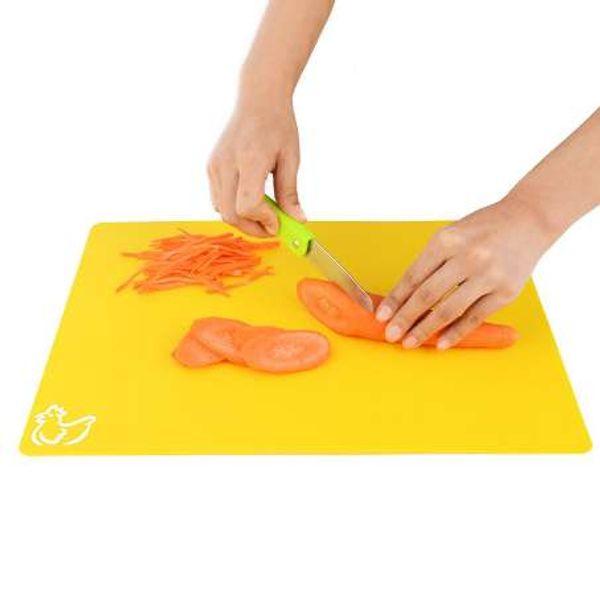 De Luxe en polycoton base jupe extérieure feuilles uk tailles standard toutes tailles 17 couleurs