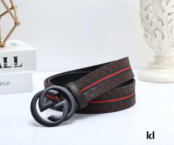 Design Belt Men Brand Belts Women Fashion Designer Belt Cow Genuine