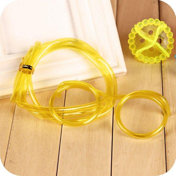 amarillo 2pcs