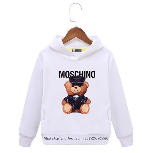 Весна детская одежда куртка детская рукава свитер из чистого хлопка мультфильм п