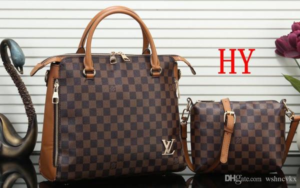Antigona mini tote bag brands shoulder bags real leather handbags fashion crossbody bag business laptop bags purse 03