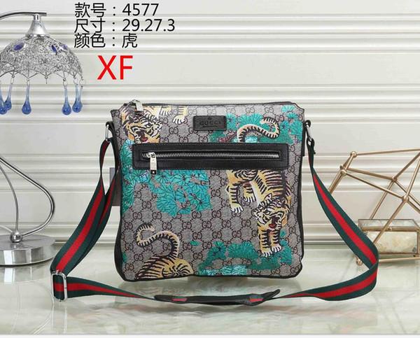 Handbags Luxury Ladies Handbags Top Quality leather Fashion Vintage Shoulder Bags for Women Cross body and Shoulder Bags Woman's handbags 13