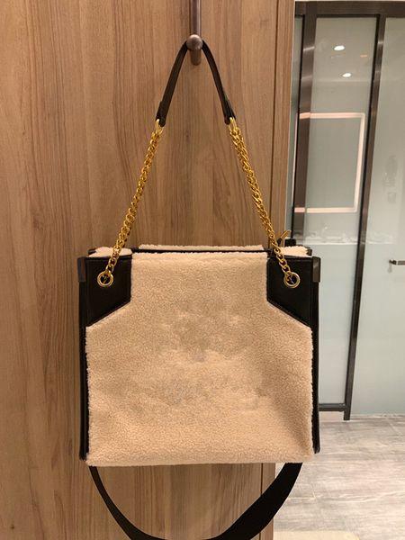 New Design Handbag Best price High Quality women Ladies Single handbag tote Shoulder bags backpack bag purse wallet