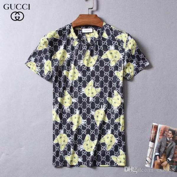 Vlone T shirt Hommes Femmes Haute Qualité 100% Coton Vêtements Hip Hop Top Tees V Amis Vlone T shirt00057