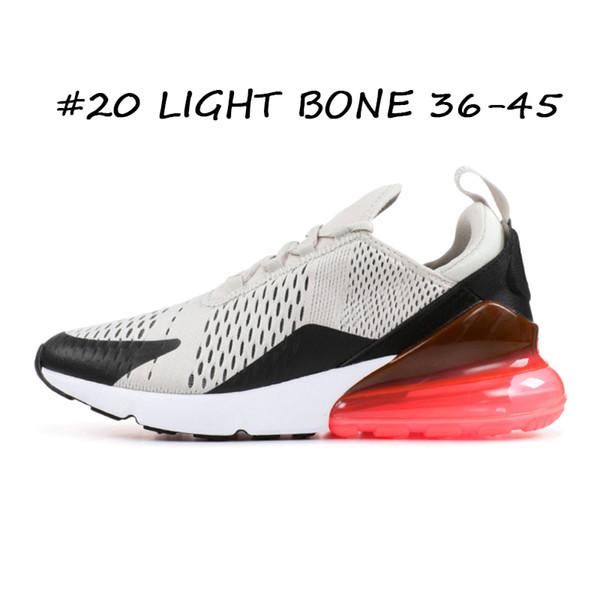 # 20 светлая кость