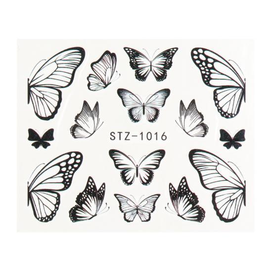 STZ-1016