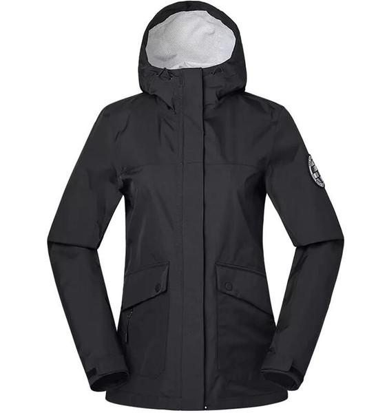 Роскошные женские ветровки с буквами модельер пальто для женщин куртки с длинным рукавом женские топы одежда 2 цвета