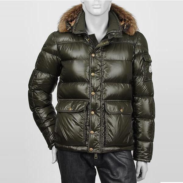 2019 Hiver Veste Hommes Mode coton casual poches épaisses Duck Down Jaqueta Masculina Style D'armée Coupe-Vent Manteau À Col Fourrure
